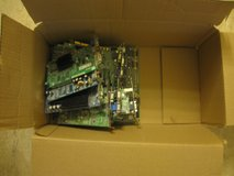 ISO Computer Parts Recycler for Gold in Houston, Texas