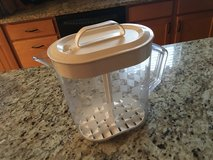 Oversized Pitcher (Pampered Chef) in Wheaton, Illinois