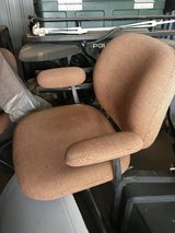 Herman Miller office chairs in Alamogordo, New Mexico