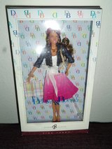 Dooney & Bourke Barbie Doll in Stuttgart, GE
