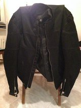Motorcycle Jacket size 2XL in Ramstein, Germany