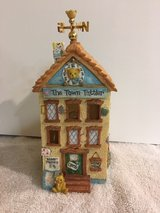 Cherished Teddies Nite Lite in Vacaville, California
