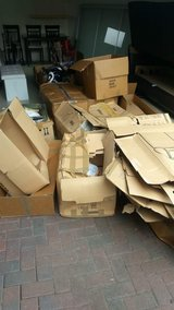 TODAY TRASH& JUNK HAULING SERVICE in Ramstein, Germany