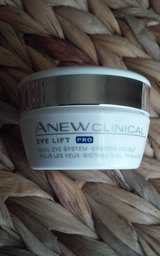 AVON ANEW Clinical Eye Lift Pro Dual Eye System - BRAND NEW in Oceanside, California