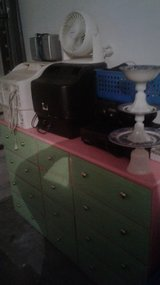 Dresser - Great Chalk Paint Project! in Baytown, Texas
