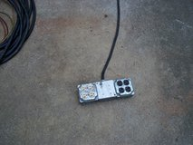 Extension Cord in Fort Campbell, Kentucky