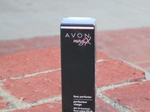 New - Avon Magix Face Perfector in Los Angeles, California
