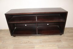 Tv Stand (Whalen Furniture) in Kingwood, Texas