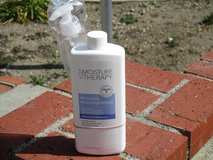 Moisture Therapy Body Lotion Intensive in Los Angeles, California