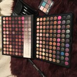 BH COSMETICS in Vacaville, California