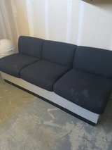2 couches in Vacaville, California