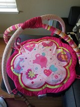 Baby Play Mat in Fairfield, California
