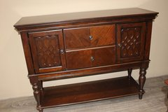 Buffet - Credenza (NEW) in Kingwood, Texas