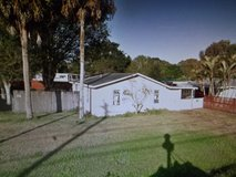 Florida- Fort Myers - Lee County Tax Prop- GONE to another stite in Yucca Valley, California