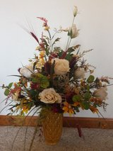 Flower Arrangement in Fort Leonard Wood, Missouri