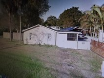 Florida- Fort Myers - Gone to another site in Yucca Valley, California