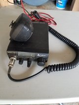CB Radio in Lockport, Illinois
