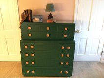 Large dressers in Naperville, Illinois