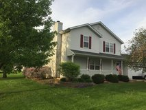 House for sale/reduced in Belleville, Illinois