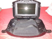 GAEMS portable game system case in Vista, California