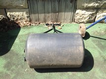 Yard Roller in Glendale Heights, Illinois