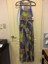 New Prom /formal /ball gown dress size 4 Jessica Simpson in Okinawa, Japan