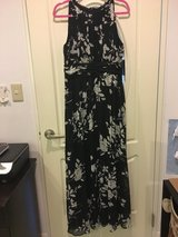 New Formal/ball gown  dress size 12 Jessica Howard in Okinawa, Japan