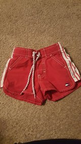 Size 2T Tommy Hilfiger Shorts in Lawton, Oklahoma