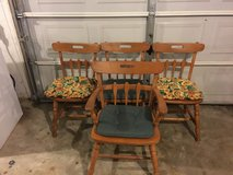 Furniture For Sale In Fort Campbell, KY   Fort Campbell Bookoo