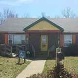 Mudd Pie's & More Daycare in Clarksville, Tennessee