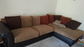 Sectional couch for sale in Los Angeles, California