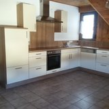 huge 3 bedroom apartment - available immediately in Spangdahlem, Germany