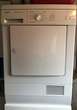 220v Washer and Dryer set in Ramstein, Germany