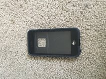 iPhone 6 life proof case in Fort Irwin, California