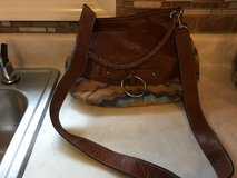 Cross body purse in Bartlett, Illinois