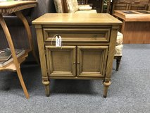 MCM Nightstand in Glendale Heights, Illinois