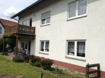 Large House For Rent Available 1 August 2017 in Ramstein, Germany