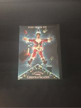 National Lampoons Christmas Vacation- DVD in Nellis AFB, Nevada