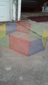 Playpen for small animal (ex: guinea pigs) in Naperville, Illinois