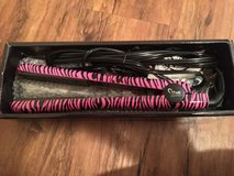Hair Straightener - Makeover Essentials in Spring, Texas