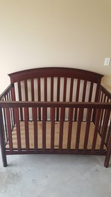 Baby Crib in Shreveport, Louisiana