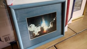 Print Pictures and Frames in Ramstein, Germany