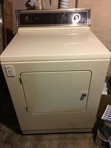 Maytag Electric Dryer in Naperville, Illinois