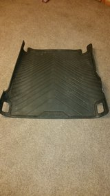 Cargo Mat for vehicle in Fort Riley, Kansas
