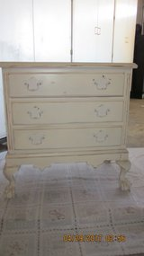 Shabby Chic Style Lexington Night Stand (1 Pair) in Camp Pendleton, California