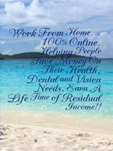 Home/Office Reps Needed FT/PT in Yucca Valley, California
