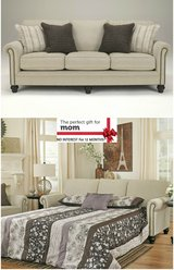 Mother's Day! Dream Rooms Furniture! in Bellaire, Texas