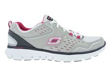 Women's Skechers memory foam plus athletic shoes in Barstow, California