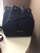 MK handbag! Just in time for Mothers Day in Todd County, Kentucky
