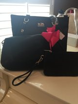 Happy Mothers Day ! Get your gift today. 3 piece set Coach and MK in Todd County, Kentucky